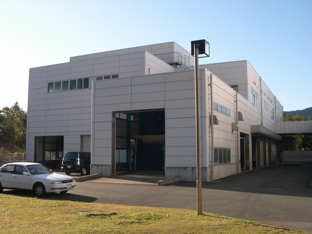 高浜町リサイクルセンター|高浜町公式ホームページ